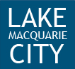 Lake Macquarie NSW Accommodation & Holiday Rentals - tourist visitor information & guide, accommodation bookings, attractions, activities, NSW maps & much more
